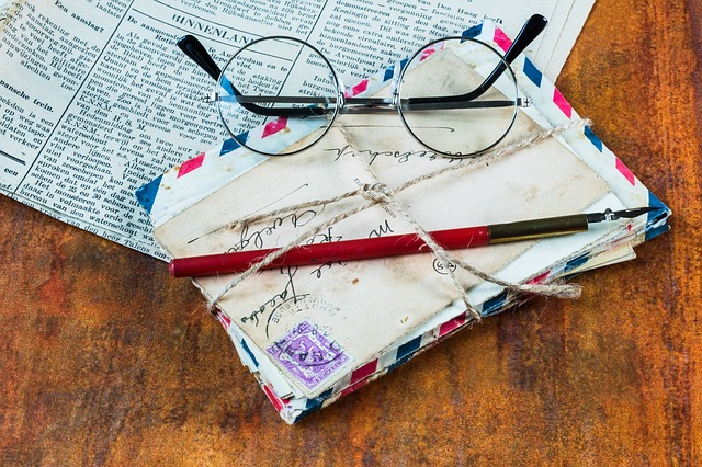 Your Best Persuasive Essay