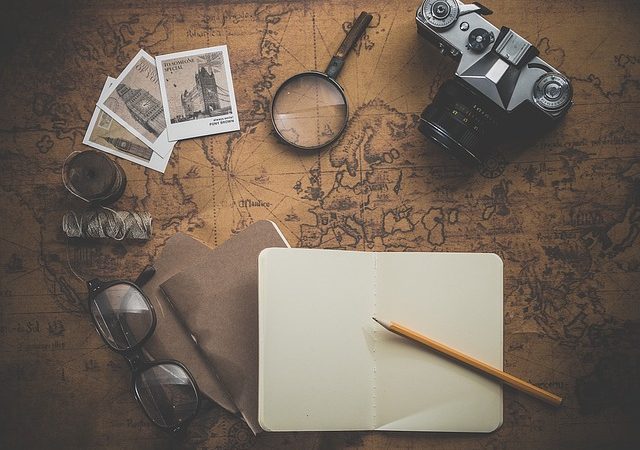 Narrative Essay useful advice